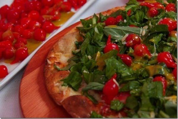 pizza-biquinho