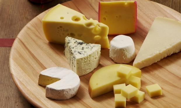 tipos-de-queijo-29271