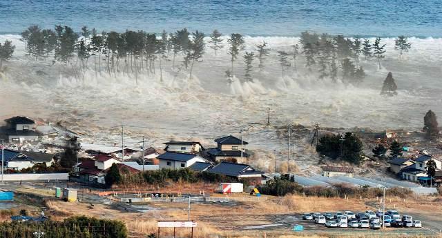 tsunamiindo