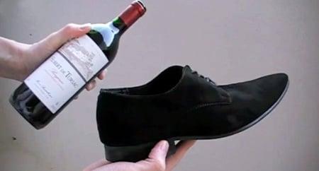 wine_shoe
