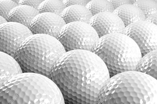 9805656-3d-Golf-balls-Stock-Photo-ball