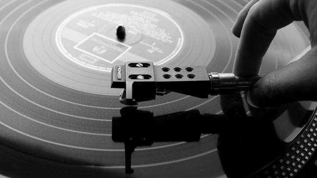 5 músicas que você já ouviu por aí mas não sabe quem canta