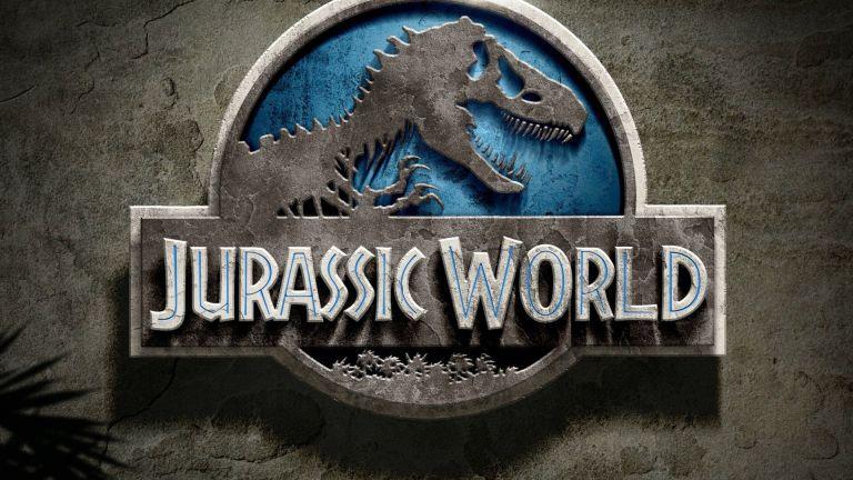 Um detalhe intrigante de Jurassic World que parece inexplicável