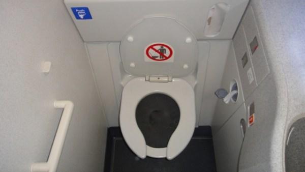 banheiro-avião
