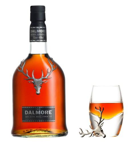 dalmore_62_single_hiland_malt_scotch