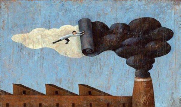 homem-enrolando-a-fumaça-da-chamine-624x370