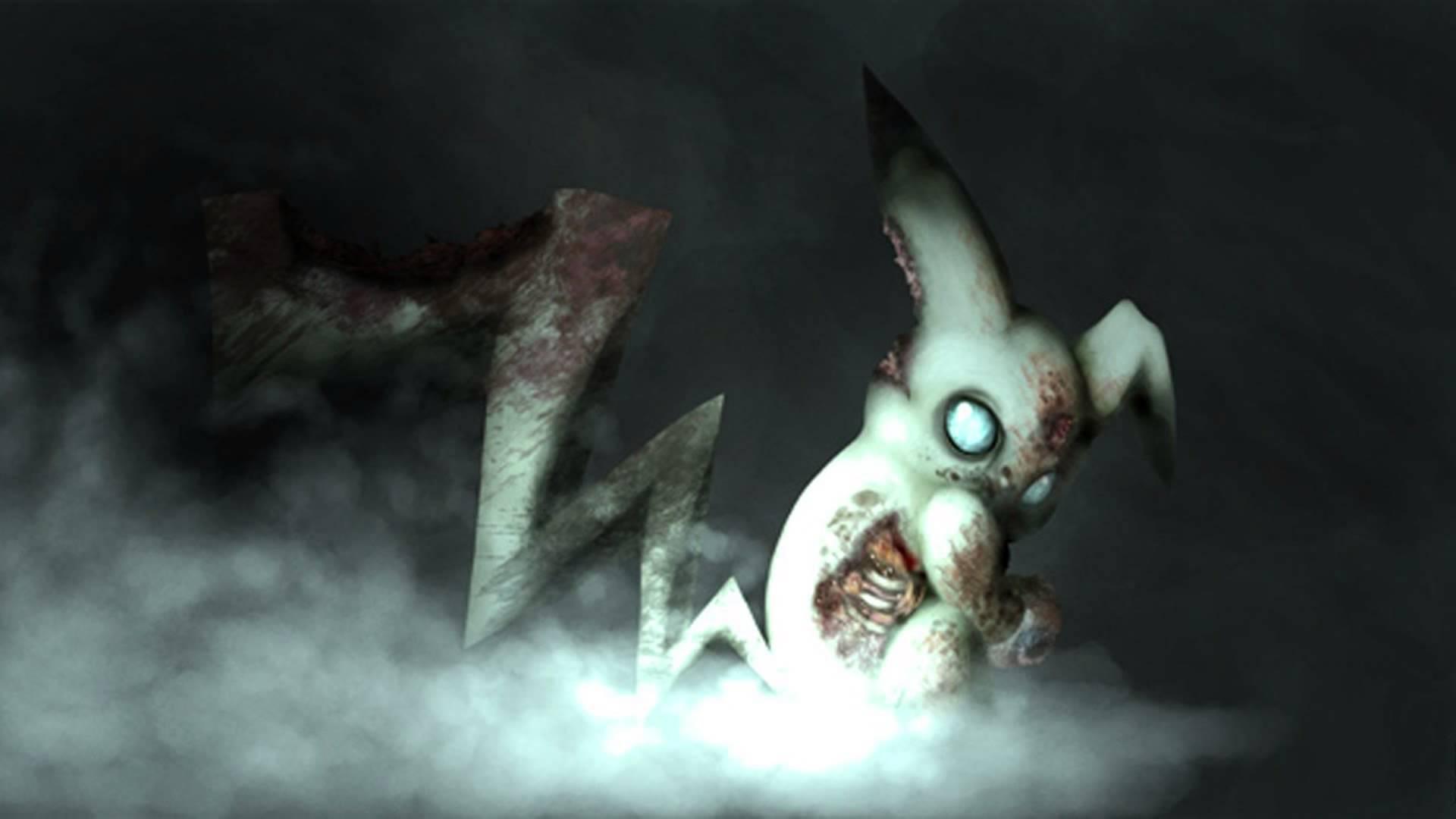 E se os Pokémons existissem na vida real? Confira o aspecto de 30 deles agora!