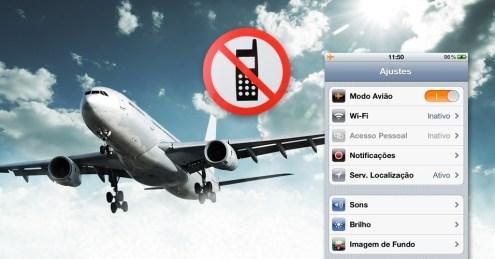 proibicao-de-uso-de-eletronicos-durante-pousos-e-decolagens-1334789266902_956x500