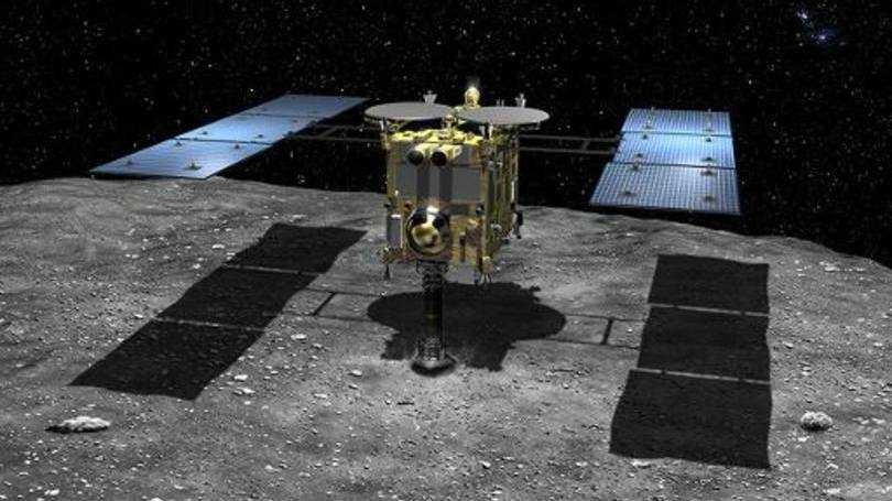 size_810_16_9_sonda-asteroide