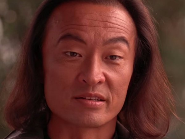 then-cary-hiroyuki-tagawa-oversaw-the-films-fight-scenes-as-tournament-host-shang-tsung