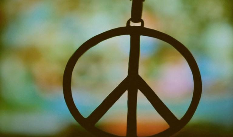 5 símbolos famosos que perderam seus significados originais