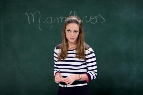 img-401439-os-looks-da-professora-helena-rosanne-mulholland