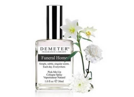 perfume-funeraljpg