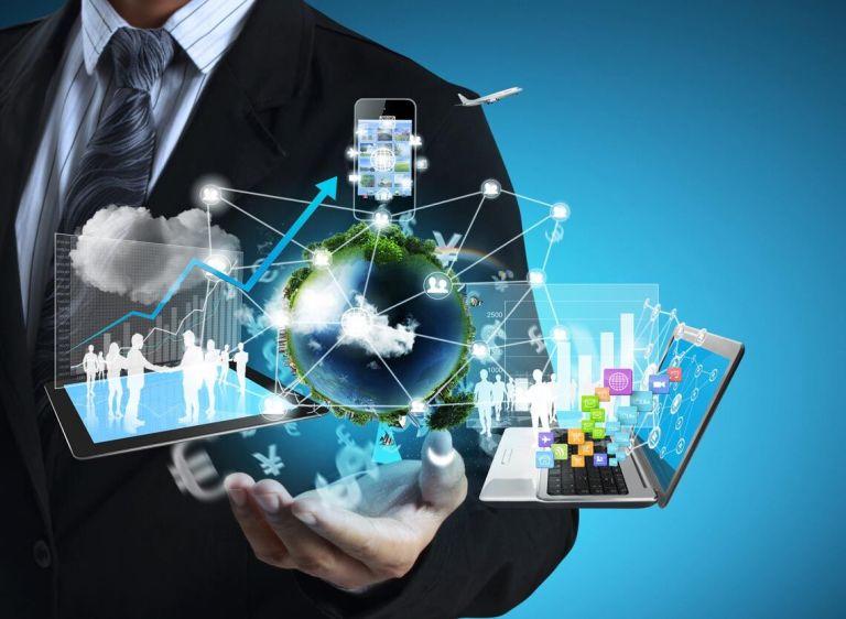 5 invenções tecnológicas que vão mudar o mundo