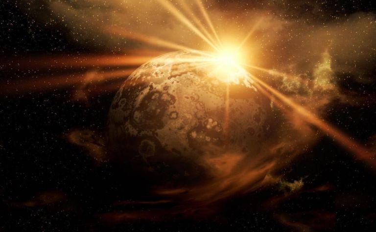 Seita cristã calcula que fim do mundo será nesta quarta-feira