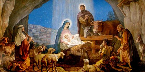Nascimento-de-Jesus1