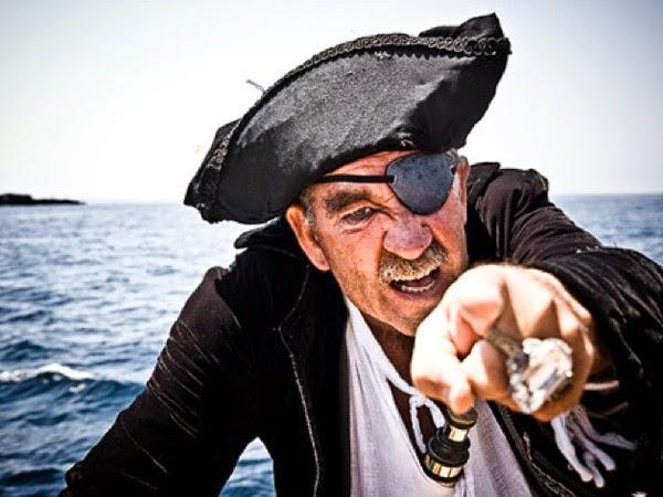 Pirataria-é-crime