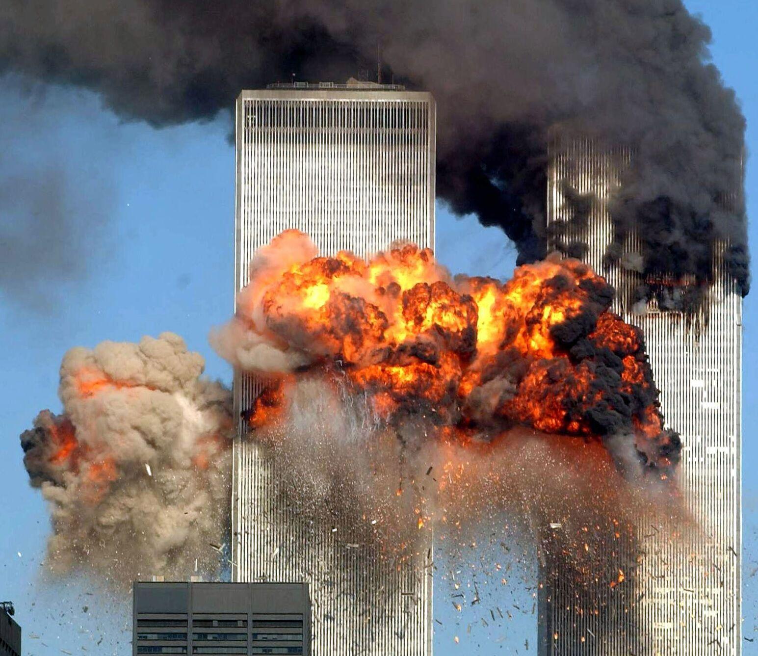 8 coincidências que aconteceram em tragédias