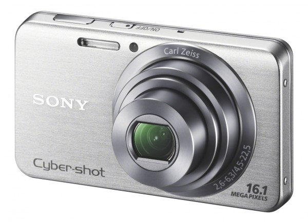 camera sony 2