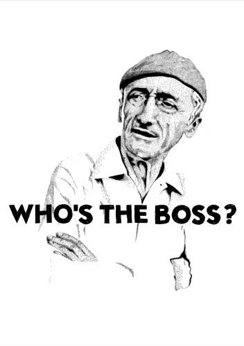 the-boss-4