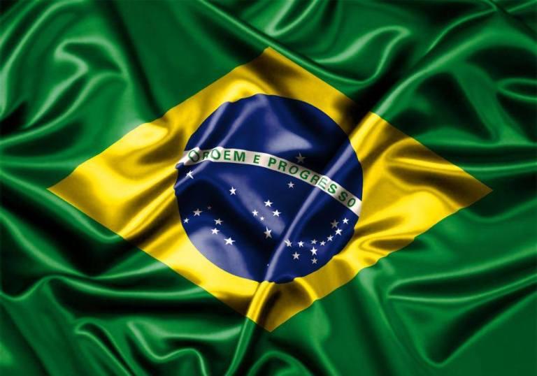5 coisas absurdas que estão acontecendo no Brasil e você não sabe