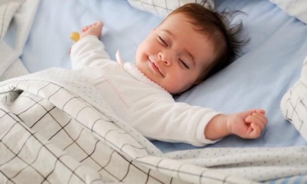 Resultado de imagem para dormir