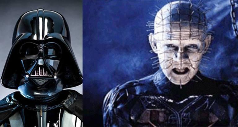 7 personagens do mundo do terror que gostaríamos de ver em Mortal Kombat X