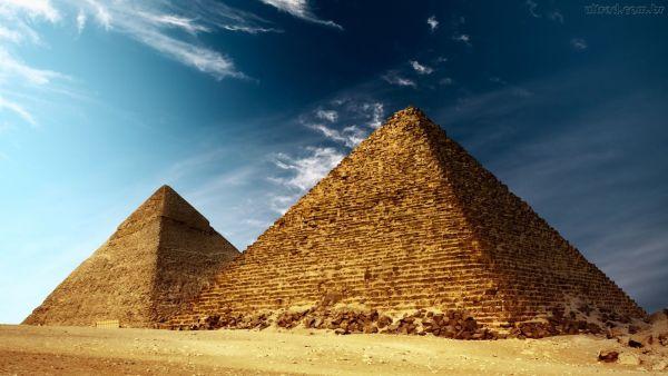 277719_Papel-de-Parede-As-Piramides-do-Egito--277719_1920x1080