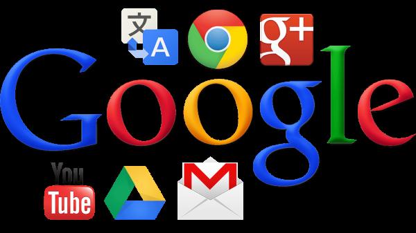 GoogleGraphic