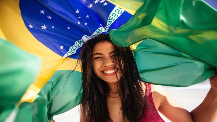 9 pessoas que vão te fazer ter orgulho de ser brasileiro