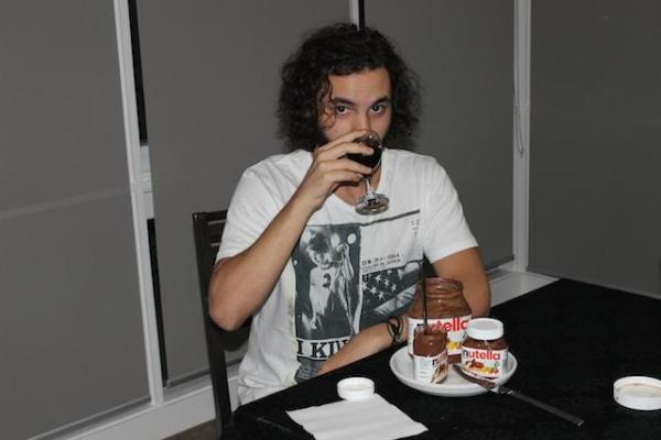 i-ate-nothing-but-nutella-for-a-week-and-found-my-inner-darkness-body-image-1427781853