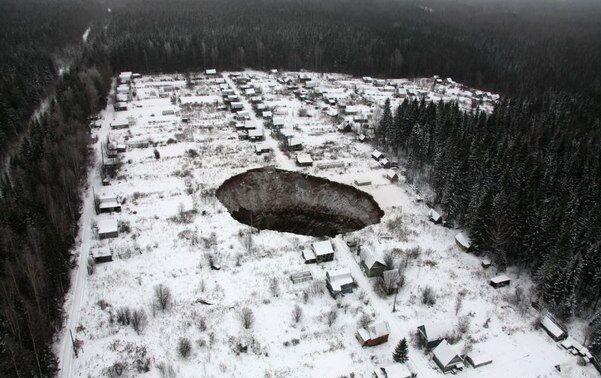 5 mistérios do planeta que permanecem sem solução em 2015