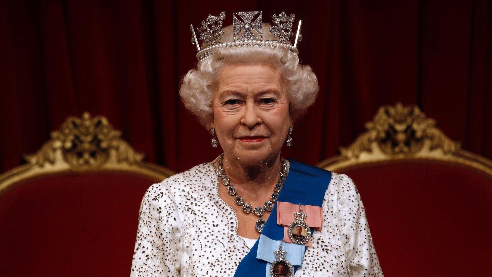 Qual é a fortuna da Rainha da Inglaterra? Quem gasta mais a Dilma ou a Rainha da Inglaterra?