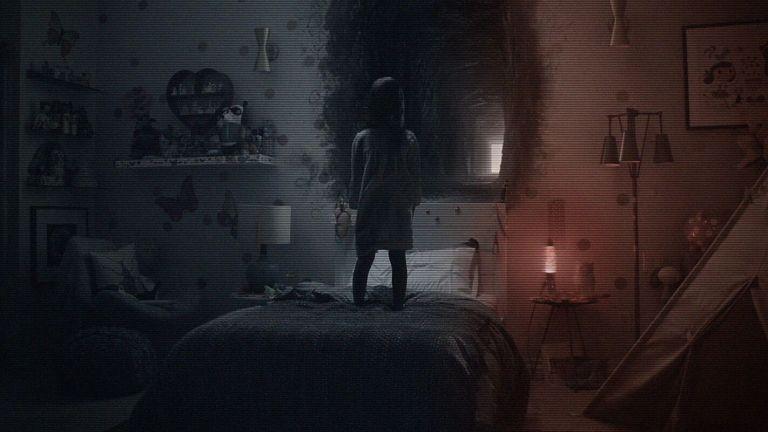 7 relatos reais de atividade paranormal que vão te deixar acordado a noite toda