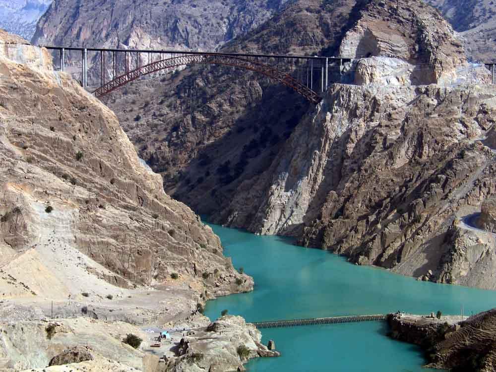 Karoon_Dam_Bridge_ira