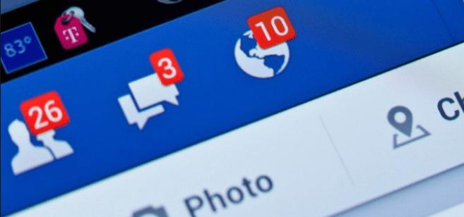 convite-de-jogos-do-facebook-Pesquisa-Google