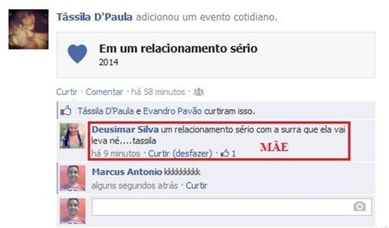 maenoface
