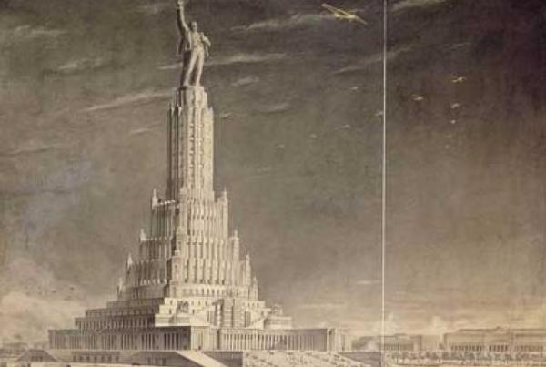 palace-of-soviets_5