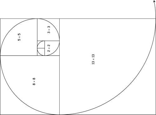 sequencia-de-fibonacci