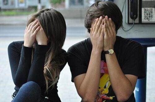 6 maneiras infalíveis de perder sua timidez de uma vez por todas