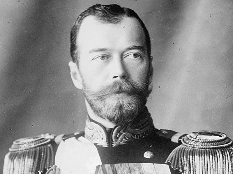 Tsar-Nicholas-II-WIKI