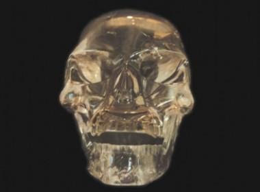 crânios de cristal 2