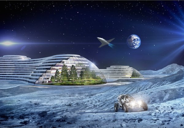the-report-also-theorizes-that-colonies-will-first-be-established-on-mars-and-then-other-inhabitable-planets