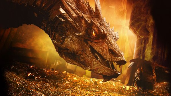 the_hobbit_the_desolation_of_smaug_1920x1080_by_sachso74-d7sr1wl.0.0