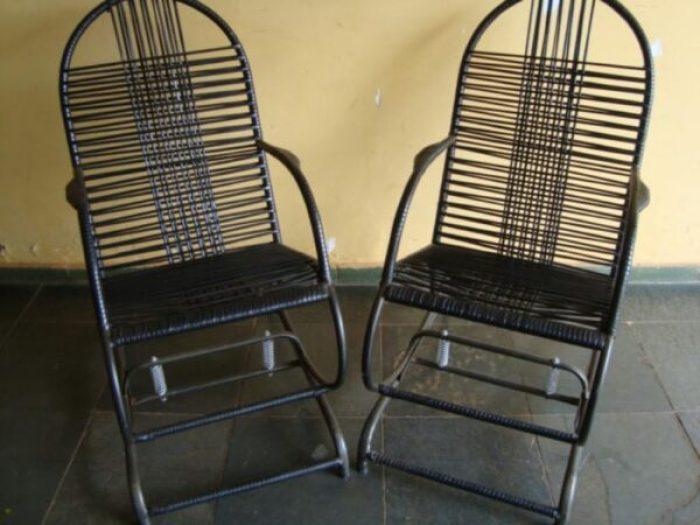 Cadeira-de-fio-de-silicone-nao-reseca-nao-estraga-20131009024731
