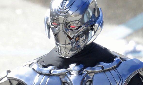 8 segredos dos finais dos filmes da Marvel que você não conhecia
