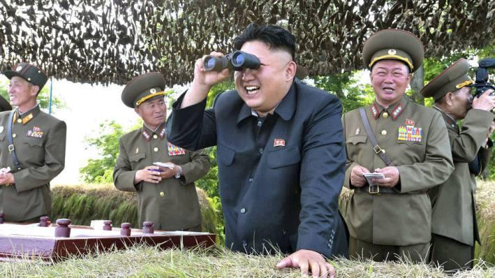 size_960_16_9_kim-jong-un-junto-ao-exercito-da-coreia-do-norte