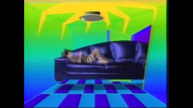 10 momentos que provam que a televisão de antigamente era bem melhor