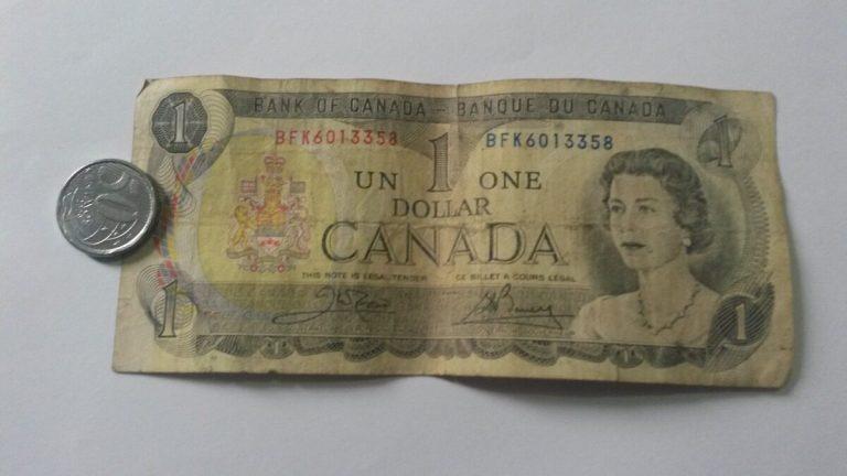 Quem são as personalidades que estampam as notas de dinheiro ao redor do mundo?