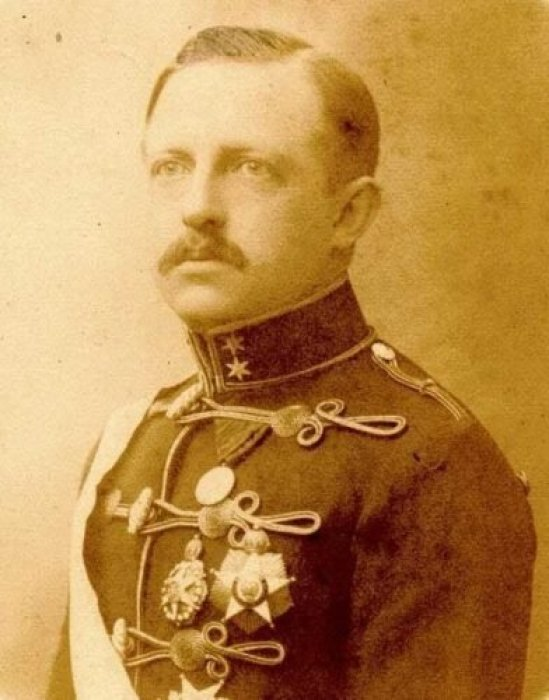 Luis_prince_imperial_1909_Brazil